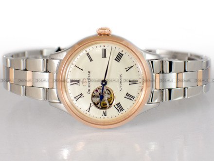 Zegarek OrientStar RE-ND0001S00B